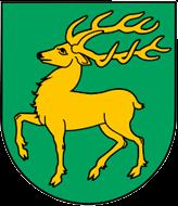 Herb Gmina Drawsko