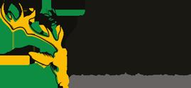 Gmina Drawsko logo