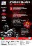 Plakat MOTO PIKNIK!!!!!!!!!!!!!!!.jpg