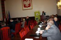 Sesja_Czarnków.jpg