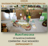 Agro Targi - grafika.png