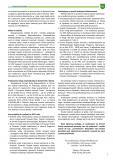 Panorama Ziemi Drawskiej Akceptacja!-03.jpg