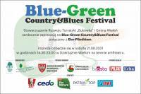 zaproszenie-blue-green.jpg