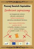 Plakat Haft krzyżykowy (1)-1.jpg