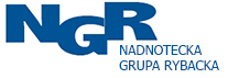 Nadnotecka Grupa Rybacka