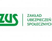 50 mln zł dla firm na poprawę bezpieczeństwa w pracy