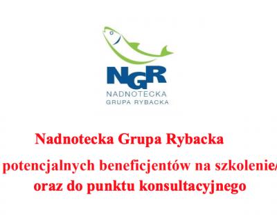 Szkolenie/warsztat dot. naborów 45-48/2021