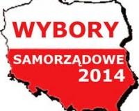 Wyniki wyborów samorządowych w Gminie Drawsko