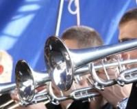 Orkiestra Dęta w Gminie Drawsko - zapisy!