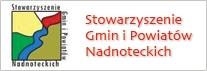Stowarzyszenie Gmin i Powiatów Nadnoteckich