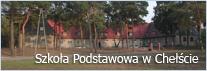 Szkoła Podstawowa w Chełście