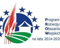 LGD nabór wniosków PROW 2014-2020