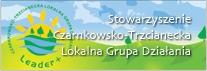 Czarnkowsko-Trzcianecka Lokalna Grupa Działania