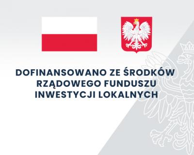 Podpisano umowę z Wykonawcą na Przebudowę Szkoły Podstawowej w Chełście!