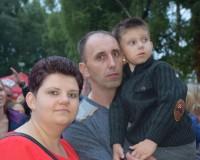 Zebrano ponad 19 tys. zł na leczenie Olka!!!