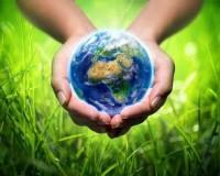 23 lipca Kwiejce Nowe- Dzień Działkowca i Święto całej Ziemi! Zapraszamy!