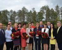 Trzynaste Nagrody Gminy przyznane!