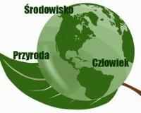 Finalistki Wojewódzkiego Konkursu Przyrodniczego