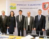 Marek Tchórzka Prezesem Zarządu Związku Miast i Gmin Nadnoteckich