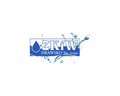 Uwaga mieszkańcy Drawska i Drawskiego Młyna- odwołanie odczytów wodomierzy przez...