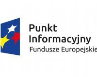 Dyżury Punktów Informacyjnych Funduszy Europejskich w Krzyżu i Czarnkowie