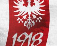 99. Rocznica Wybuchu Powstania Wielkopolskiego