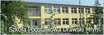 Szkoła Podstawowa Drawski Młyn