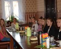 Sukces na warszawskim Torwarze docenili włodarze