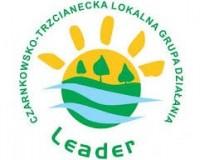 Sprawozdawcze Walne Zgromadzenie Członków Czarnkowsko-Trzcianeckiej LGD