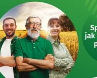 Informacje o powszechnym spisie rolnym 2020